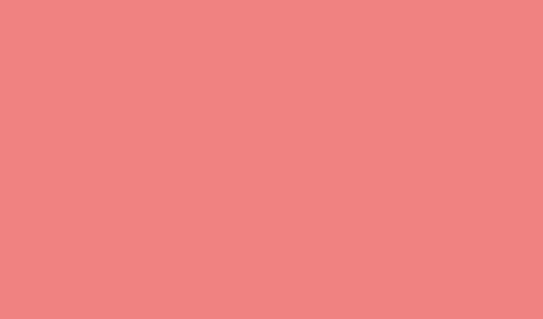 Séparateur - Lien astuces 1 à 2