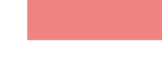 Séparateur - Lien astuces 2 à 3