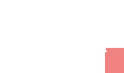 Séparateur - Lien astuces 3 à 4
